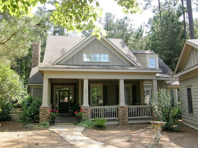 Callaway Gardens Active Listings
